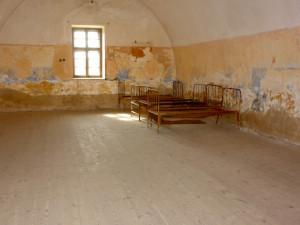 ilustrační foto, Terezín