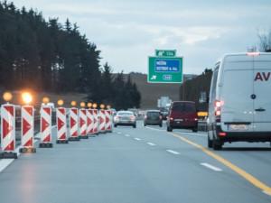 Experti: Stát v dopravě rozhýbal legislativu, musí ale pokračovat
