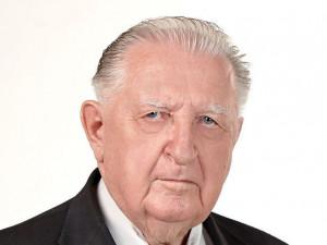 František Čuba.