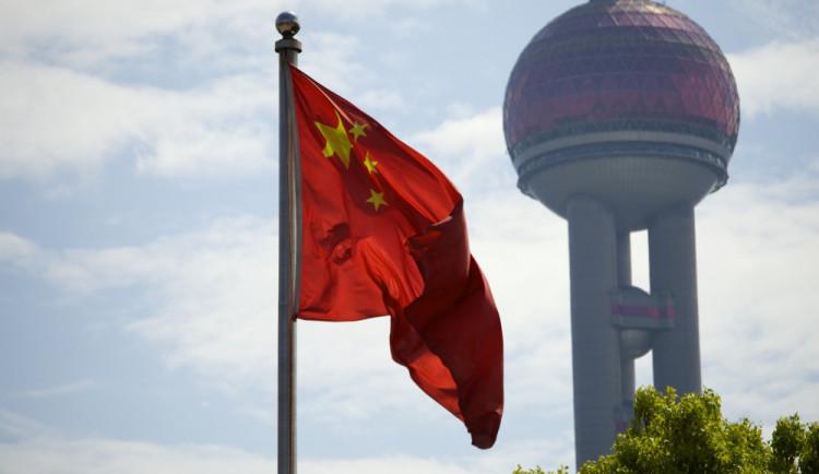 Sinolog: Všechny čínské organizace ve světě plní politické cíle