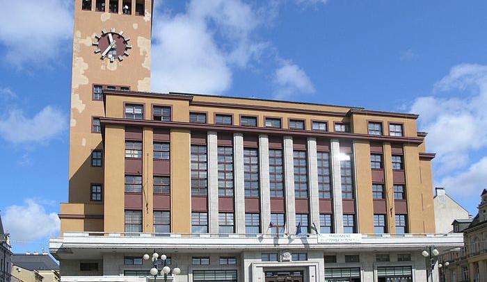 V Jablonci odvolali náměstka a člena rady města, koalice se rozpadla