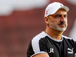 Český klubový fotbal bude mít jediný tým ve skupině po pěti letech