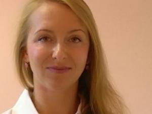 Policie vyšetřuje poslankyni Maříkovou kvůli výrokům o migrantech.