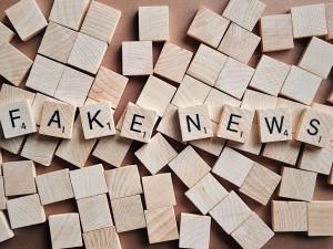 Ministerstvo zahraničních věcí bude mít svého člověka na boj proti dezinformacím