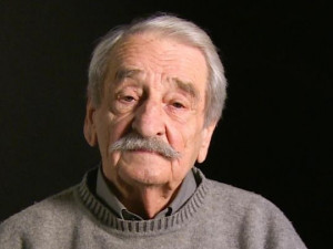 Jaroslav Weigel.