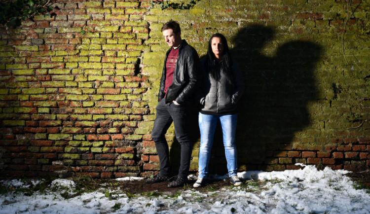 Modřanský Biograf promítne film Dospělým ze dne na den