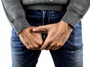 Lékaři: Častou příčinou neplodnosti muže je rozšíření žil varlete