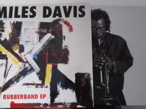 Před 28 lety zemřela jazzová legenda Miles Davis. Desky vydává i posmrtně