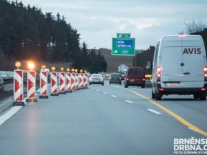 Stát nyní připravuje 151 velkých dopravních staveb za 218 miliard