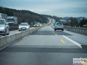 Stát chystá opatření proti objíždění nově zpoplatněných silnic