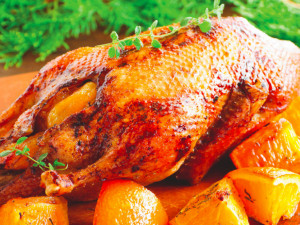 Na původu záleží – víte odkud pochází vaše kuře.