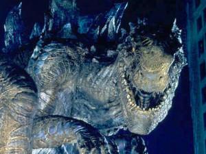 GLOSA: Godzilla už v kinech řádí 65 let! Do důchodu se evidentně nechystá
