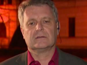 Grospič se omluvil za výrok o obětech srpna 68 jako obětech nehod