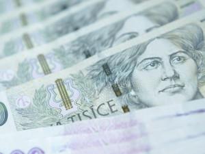 MPSV: Výdaje na dávky jsou nejnižší za sedm let