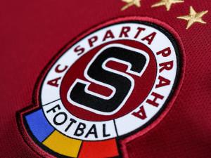 Fotbalová Sparta měla v minulé sezoně rekordní zisk 311 milionů