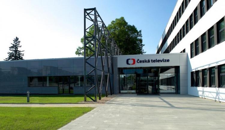 Návrh SPD na omezení poplatků ČT a ČRo vláda možná odmítne