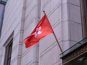 Petříček: Peking by měl respektovat autonomii Hongkongu