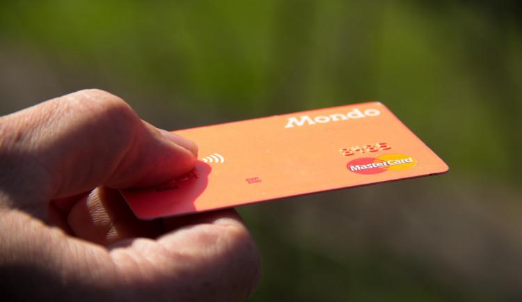 Mastercard: Nejlepší podmínky pro podnikání mají ženy v USA, Česko je na 43. místě