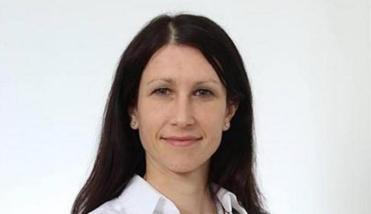 Babiš: Protopopová není kontroverzní, chce připravit reformu