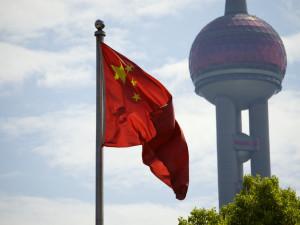 VÝROČNÍ ZPRÁVA BIS: Dokument hovoří o Rusku, Číně i kyberútocích