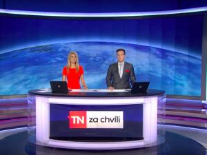 Televize Nova má Marešové zaplatit milion korun, rozhodl soud