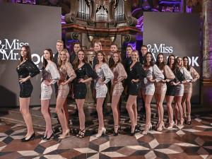Czech Fashion Night nezapomenutelný večer, který rozhodl o letošních Miss & Mr. Look Bella