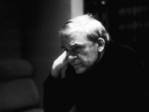 Milan Kundera získal po 40 letech opět české občanství