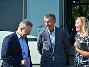 Žalobce zrušil zastavení stíhání Babiše v kauze Čapí hnízdo