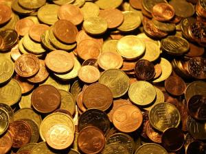 Přijetí eura brání rozdíl v ekonomické úrovni ČR a eurozóny