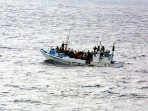 Lidé mají největší obavy z migrace, zdraví a životního prostředí