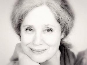 Ve věku 72 let zemřela herečka Táňa Fischerová
