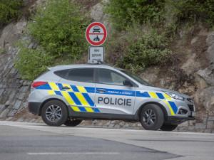 Muž podle policie v Praze prodal až kilogramy kokainu