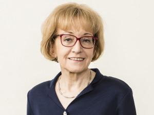 Zaorálek či Votava z ČSSD nepodpoří Válkovou na ombudsmanku