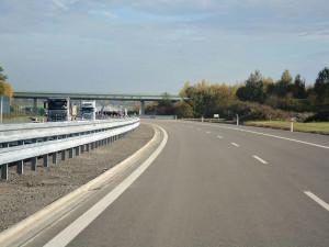 Stát má vizi nového středočeského okruhu se 400 kilometry dálnic