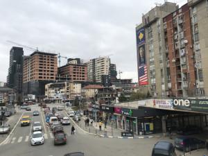 Komunisté navrhnou oduznání Kosova jako státu