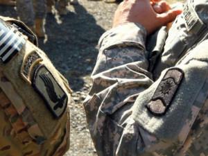 Vraha českého psovoda údajně před smrtí zbili vojáci USA