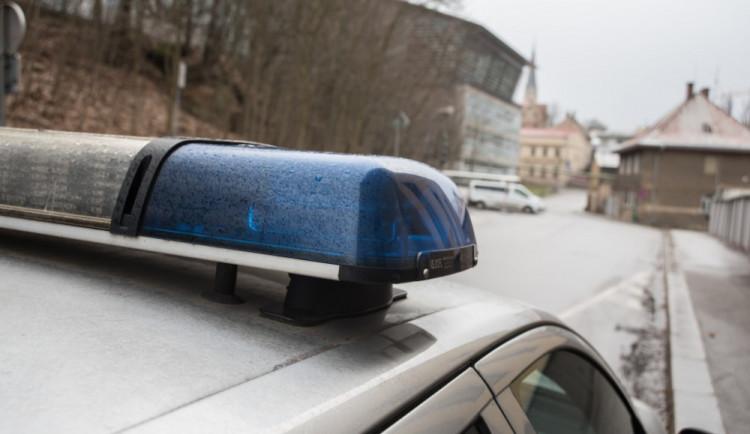 Policie obvinila dva lidi v souvislosti se zakázkami na MPSV