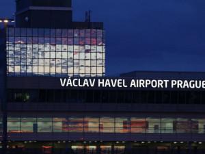 Ode dneška nelétají letadla mezi ČR a severní Itálií