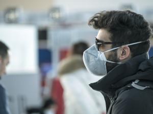 Ruská menšina v ČR se zapojila do pomoci proti koronaviru