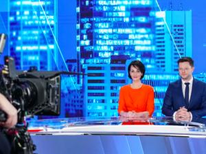 Dnes večer začne vysílat zpravodajská CNN Prima News