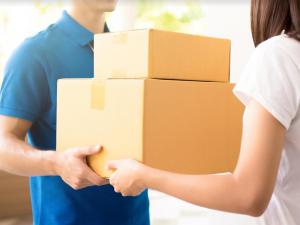 Společnost HARTMANN – RICO přichází s novou službou Home. Doveze inkontinenční pomůcky na poukaz až domů
