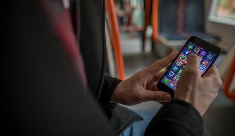 Vodafone postihl masivní výpadek. Nefungovalo volání, internet ani televize