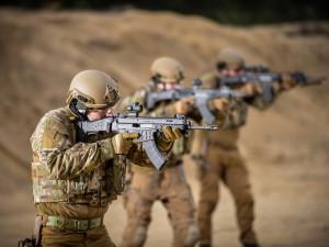 Na burze se objeví akcie České zbrojovky, obchodovat se nebudou