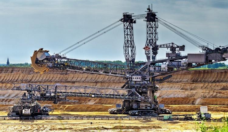 PRŮZKUM: Většina lidí na severu Čech chce konec uhlí do 15 let