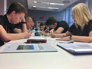 Senát schválil zrušení povinné maturity z matematiky