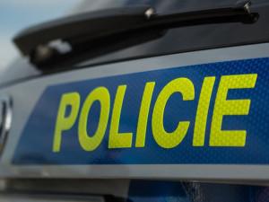 Policie kvůli smlouvě o prodeji vagonů zasahuje v sídle ČD Cargo