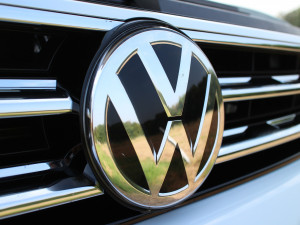 Volkswagen odmítl v Česku mimosoudní vyrovnání v dieselgate