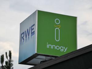 Novým vlastníkem české innogy bude maďarská MVM Group