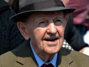 Zemřel bývalý šéf KSČ Miloš Jakeš, bylo mu 97 let