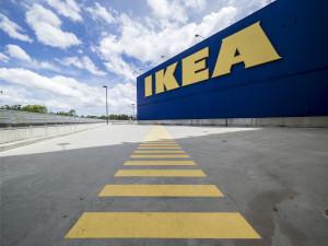 IKEA nabídne švédské kuličky v bezmasé variantě